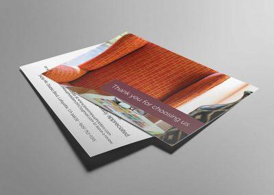 Upholstery4 400x284 Portfolio