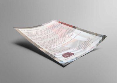 Upholstery5 400x284 Portfolio