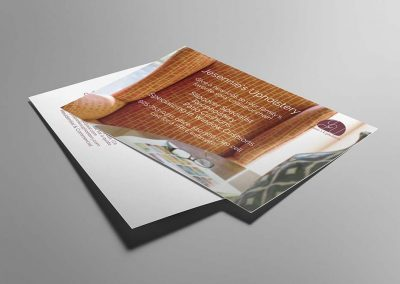 Upholstery6 400x284 Portfolio