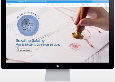 notary website2 400x284 Portfolio