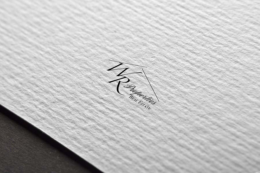 realtorlogo Logo Design