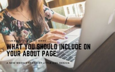 Website about page 400x250 Blog